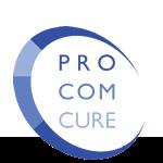 Procomcure Diagnostics